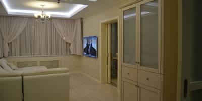 Как выбрать современный дизайн для гостиной