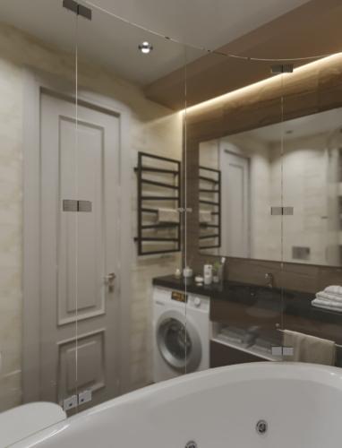ванная новые правки0000-min