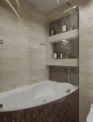 ванная новые правки0003-min