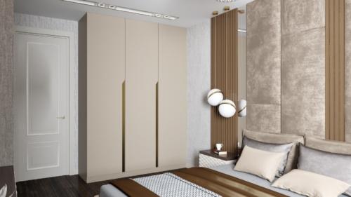 bedroom1_0002-min