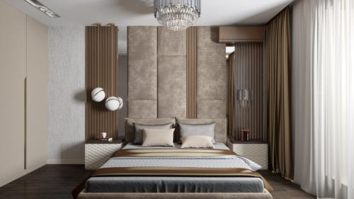 bedroom1_0003-min