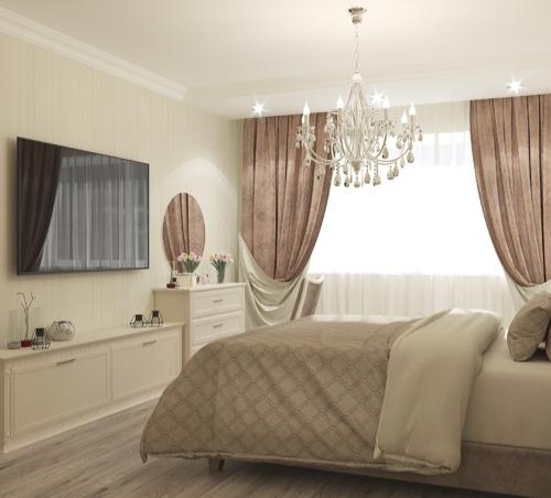 Bedroom 1-min